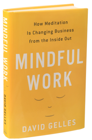 John m talmadge md thoughts and reflections image of the book mindful work publicscrutiny Images